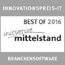 BestOf_Branchensoftware_2016_3500px