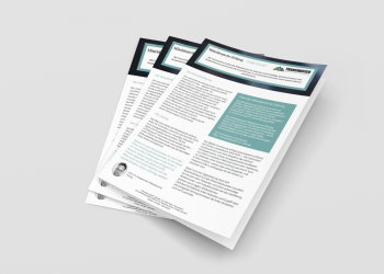 letterhead-mockup-of-stapled-documents-stacked-on-each-other-1624-el