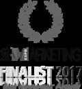 newcomer-award-finalist